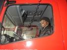 Besuch aus Mortain 2007