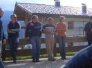 Vereinsausflug 2008