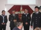 Generalversammlung 2009