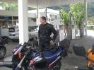 Motorradtour 17.07.2011