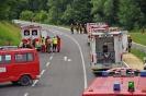 28.06.2014 VU zwischen Edelstetten und Thannhausen