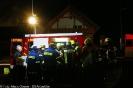 Brand Bauernhof in Burtenbach am 25.11.15