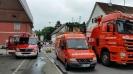 LKW-Brand am 08.06.15 in Thannhausen