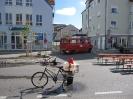 Kindertag Thannhausen am 05.05.16