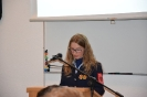Generalversammlung am 05.01.18