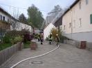 Bilder aus dem Jahr 2006