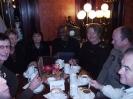 Besuch aus Mortain 2007_1