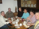 Besuch aus Mortain 2007_4