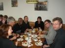 Besuch aus Mortain 2007_5