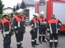 Inspektion 2007