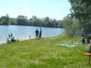 Bilder aus dem Jahr 2007