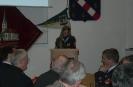 Generalversammlung 2008
