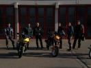 Motorradtour 2008_5