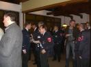 Neujahrsempfang 2008