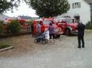 10 Jahre Atemschutzwerkstatt in Krumbach
