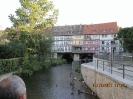 Ausflug nach Thüringen Teil I