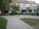 Ausflug nach Thüringen Teil II