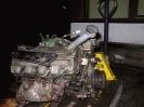 Motorschaden_1