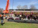 Bilder vom Einatz am 26.03.2012