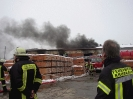 Einsatz Staudacher Jan 2012