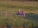 Einsatzübung lange Wegstrecke 03.05.2012