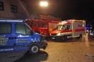 Verkehrsunfall 26.10.2013