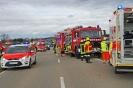 Verkehrsunfall 7.11.2013