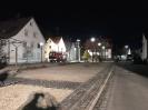 Einsatzübung Stadlerstraße am 23.03.17