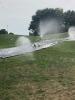 Ferienprogramm Wasserrutsche am 04.08.18