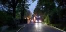 Übung - Wasserförderung lange Wegstrecke am 03.05.18