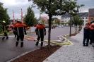 Einsatzübung bei der Postbräu in Thannhausen am 11.07.19_10