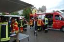 Einsatzübung bei der Postbräu in Thannhausen am 11.07.19_1