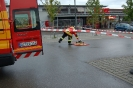 Einsatzübung bei der Postbräu in Thannhausen am 11.07.19_2