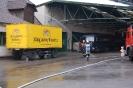 Einsatzübung bei der Postbräu in Thannhausen am 11.07.19_4