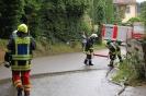 Einsatzübung bei der Postbräu in Thannhausen am 11.07.19_6