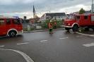 Einsatzübung bei der Postbräu in Thannhausen am 11.07.19_7