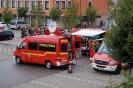 Einsatzübung bei der Postbräu in Thannhausen am 11.07.19_8