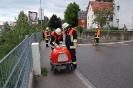 Einsatzübung bei der Postbräu in Thannhausen am 11.07.19_9