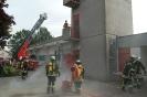 Schwabenweiter Tag der offenen Tore am 22.09.19 in Thannhausen_10