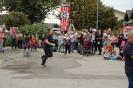 Schwabenweiter Tag der offenen Tore in Thannhausen am 22.09.19