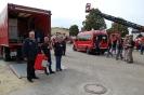 Schwabenweiter Tag der offenen Tore am 22.09.19 in Thannhausen_1