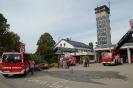 Schwabenweiter Tag der offenen Tore am 22.09.19 in Thannhausen_3