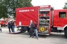 Schwabenweiter Tag der offenen Tore am 22.09.19 in Thannhausen_4
