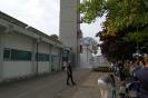 Schwabenweiter Tag der offenen Tore am 22.09.19 in Thannhausen_6
