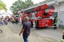 Schwabenweiter Tag der offenen Tore am 22.09.19 in Thannhausen_9
