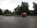 Unwettereinsätze in Thannhausen und Ziemetshausen am 29.06.21_1